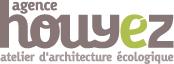 Agence Houyez - Atelier d'architecture écologique